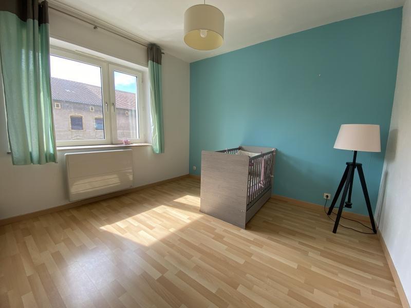 acheter maison 6 pièces 153 m² koenigsmacker photo 4