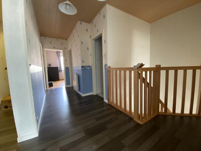 acheter maison 6 pièces 153 m² koenigsmacker photo 7