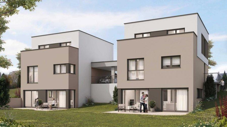 acheter maison jumelée 3 chambres 172 m² clemency photo 1