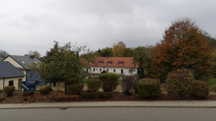 acheter maison jumelée 3 chambres 172 m² clemency photo 4