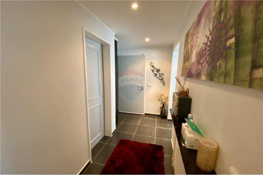Appartement à vendre 2 chambres à Luxembourg-Gasperich