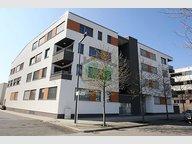 Appartement à louer 1 Chambre à Esch-sur-Alzette - Réf. 6315838