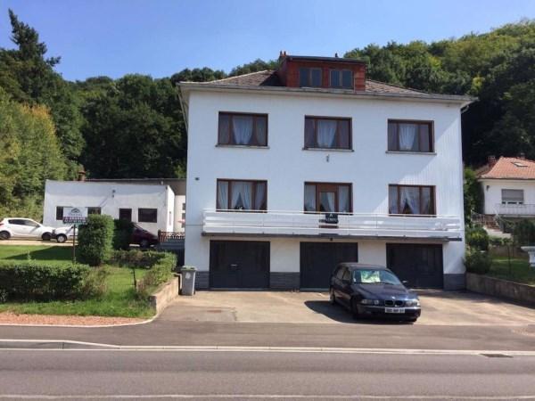 Maison à vendre F10 à Hombourg-Haut