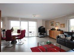 Appartement à vendre 2 Chambres à Mamer - Réf. 6184766