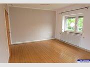 Wohnung zur Miete 3 Zimmer in Trier-Trier-Nord - Ref. 5201726