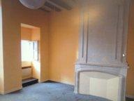 Vente appartement F1 à Saumur , Maine-et-Loire - Réf. 5013310