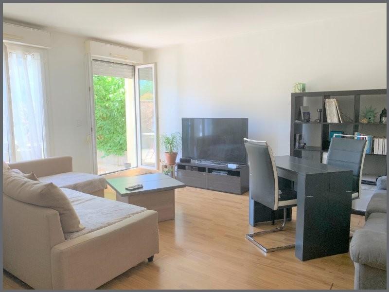 acheter appartement 2 pièces 50 m² marcq-en-baroeul photo 2