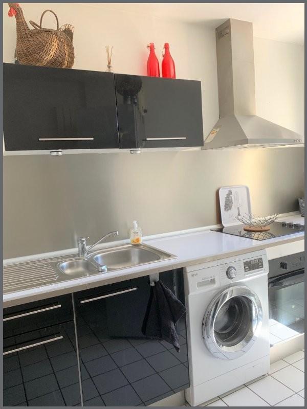 acheter appartement 2 pièces 50 m² marcq-en-baroeul photo 3