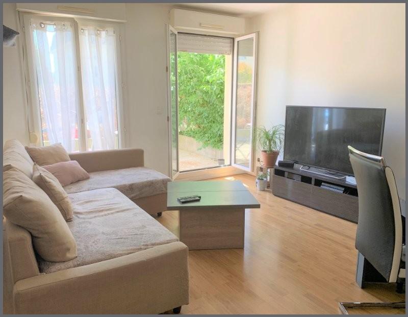 acheter appartement 2 pièces 50 m² marcq-en-baroeul photo 1