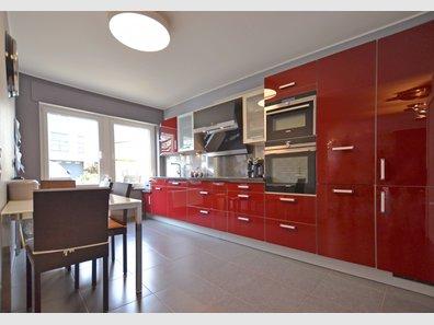 Maison mitoyenne à vendre 4 Chambres à Goeblange - Réf. 6004542