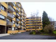 Appartement à vendre F4 à Maubeuge - Réf. 5033790