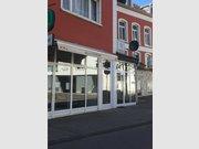 Commerce à vendre à Rumelange - Réf. 4448062