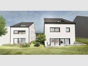 Duplex for sale 3 bedrooms in Echternach - Ref. 7204670