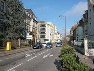 Appartement à louer 3 Chambres à Metz - Réf. 6553406