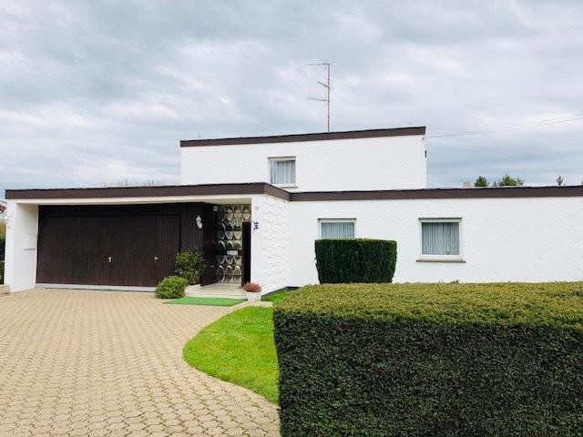 Maison individuelle à vendre F7 à Bouzonville