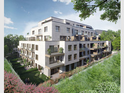 Bureau à vendre à Luxembourg-Belair - Réf. 7344206