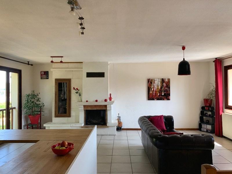 acheter maison 4 pièces 111 m² dieulouard photo 3
