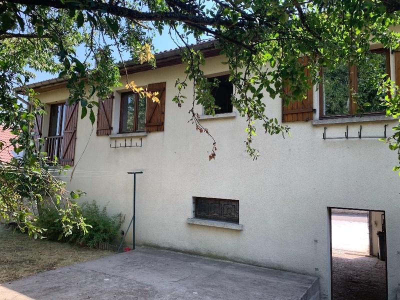 acheter maison 4 pièces 111 m² dieulouard photo 7