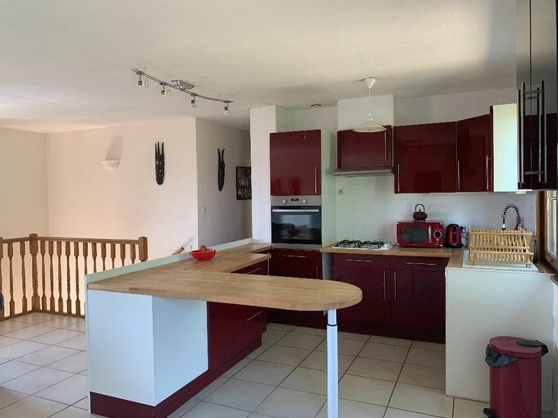 acheter maison 4 pièces 111 m² dieulouard photo 2