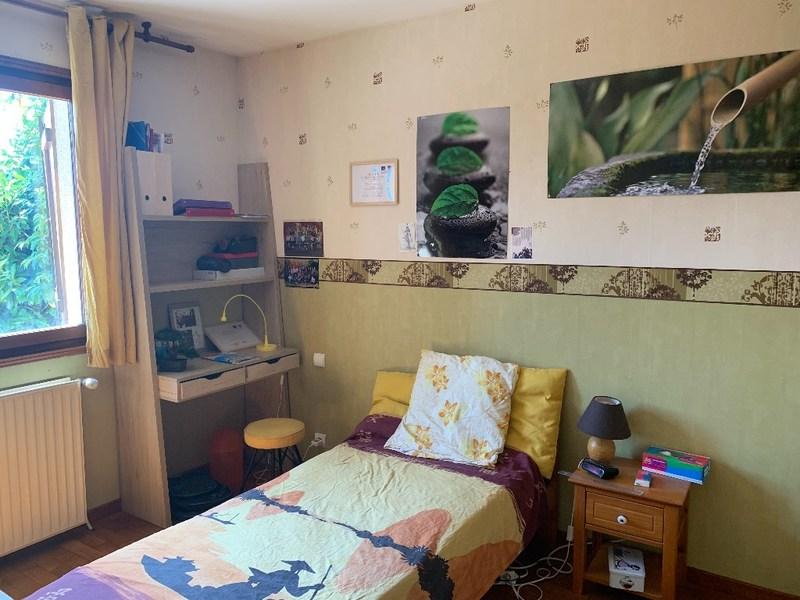 acheter maison 4 pièces 111 m² dieulouard photo 5