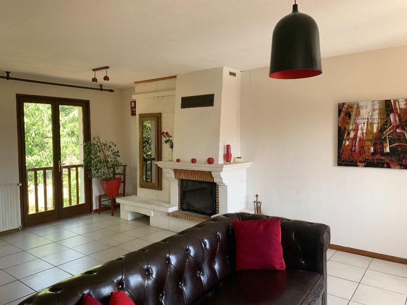acheter maison 4 pièces 111 m² dieulouard photo 1
