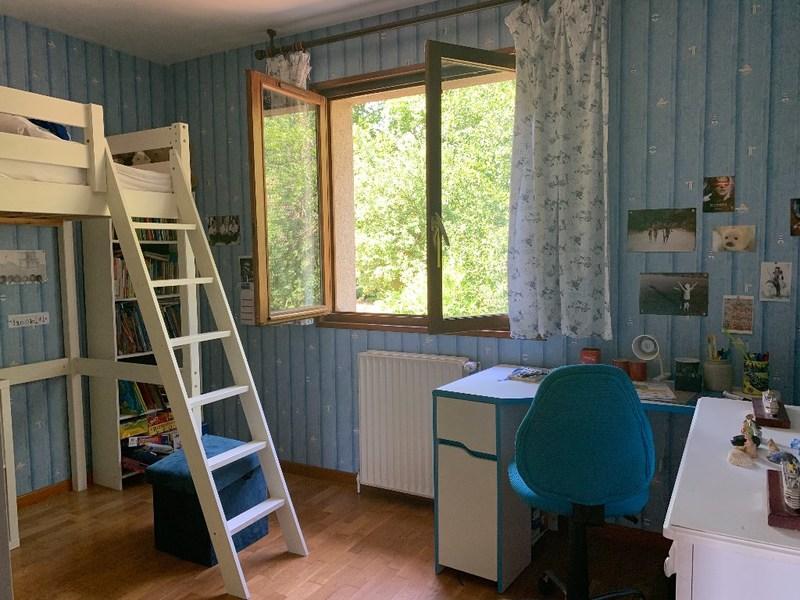 acheter maison 4 pièces 111 m² dieulouard photo 4