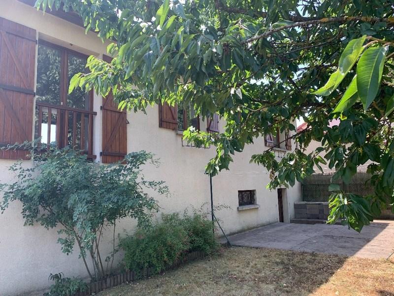 acheter maison 4 pièces 111 m² dieulouard photo 6
