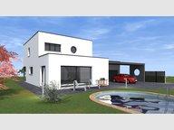 Maison individuelle à vendre F7 à Marly - Réf. 5836878