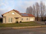 Maison à vendre F10 à Monneren - Réf. 5050446