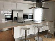 Appartement à louer 2 Chambres à Mondercange - Réf. 6561870