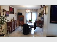 Appartement à vendre F4 à Ars-sur-Moselle - Réf. 4997198