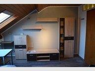 Schlafzimmer zur Miete 1 Zimmer in Wasserbillig - Ref. 6115406