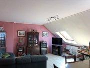 Appartement à vendre 1 Chambre à Kayl - Réf. 5996622
