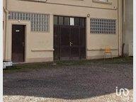 Garage - Parking à vendre à Creutzwald - Réf. 7184462
