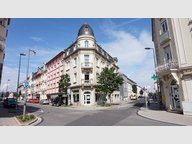Appartement à vendre 2 Chambres à Esch-sur-Alzette - Réf. 5877838