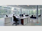 Bureau à louer à Steinsel - Réf. 4964430