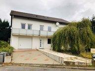 Maison individuelle à vendre F5 à Creutzwald - Réf. 6549582