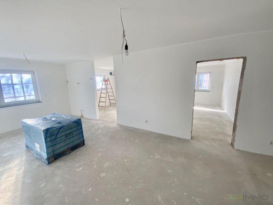 apartment for rent 0 room 92 m² esslingen photo 5