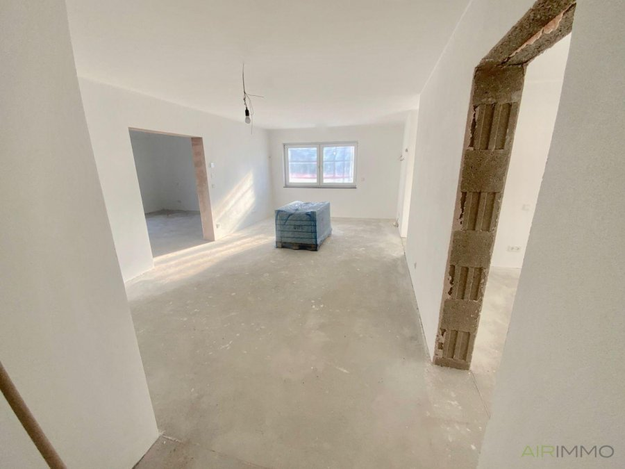 apartment for rent 0 room 92 m² esslingen photo 6