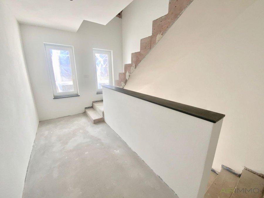 apartment for rent 0 room 92 m² esslingen photo 3