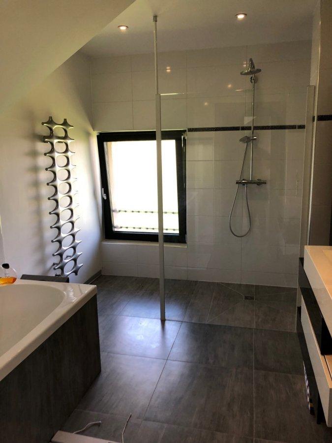 Appartement à vendre F7 à Thionville-Guentrange