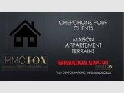 Appartement à vendre 1 Chambre à Schuttrange - Réf. 6697294