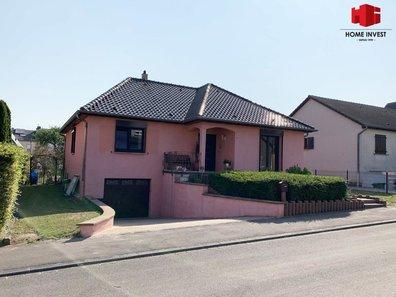 Maison à vendre 3 Chambres à Lamadelaine - Réf. 6504782
