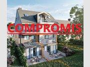 Duplex for sale 3 bedrooms in Sandweiler - Ref. 6897998