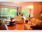 Appartement à vendre F5 à Maubeuge - Réf. 4936014