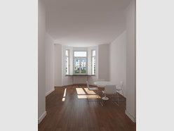 Appartement à vendre 2 Chambres à Luxembourg-Centre ville - Réf. 6578510