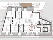 Appartement à louer 3 Chambres à Mersch - Réf. 6971726
