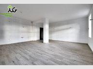 Appartement à louer F4 à Scy-Chazelles - Réf. 6586702