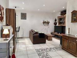 Appartement à vendre F4 à Villerupt - Réf. 7176526