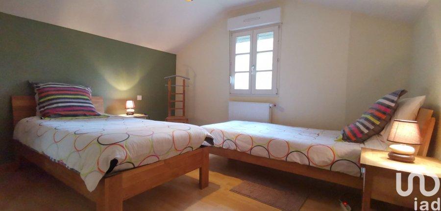 acheter maison 5 pièces 140 m² plombières-les-bains photo 7